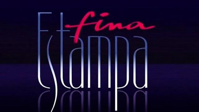Fina Estampa: Resumo da novela capítulos de 25/03 a 31/03/2020