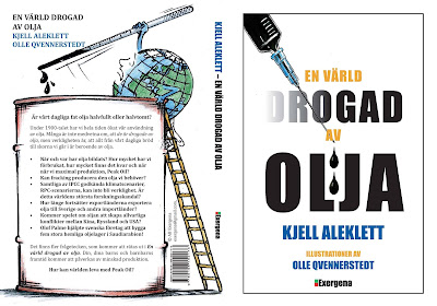 Olle Qvennerstedts Diversehandel - Olle´s General store  Alla våra ... 133a2ed9731a2