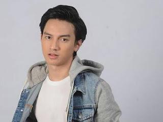Profil pemain Ftv Wasiat Eyang Bikin Baper So Hard