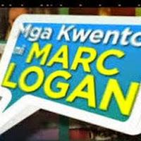 Mga Kwento Ni Marc Logan - 03 June 2017