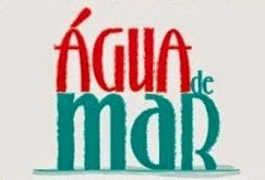 Banda Sonora Água de Mar
