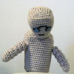 https://translate.googleusercontent.com/translate_c?depth=1&hl=es&rurl=translate.google.es&sl=en&tl=es&u=http://crochetbot3000.com/2013/05/happy-towel-day/&usg=ALkJrhi24lNFq3k4i4NRlOVqvgU1eynLPg