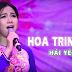 Harmonica Tabs - Hoa Trinh Nữ - Trần Thiện Thanh