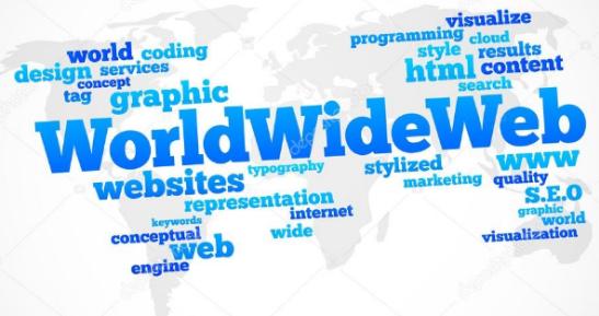 Penjelasan Lengkap Apa Itu WWW dan Fungsinya
