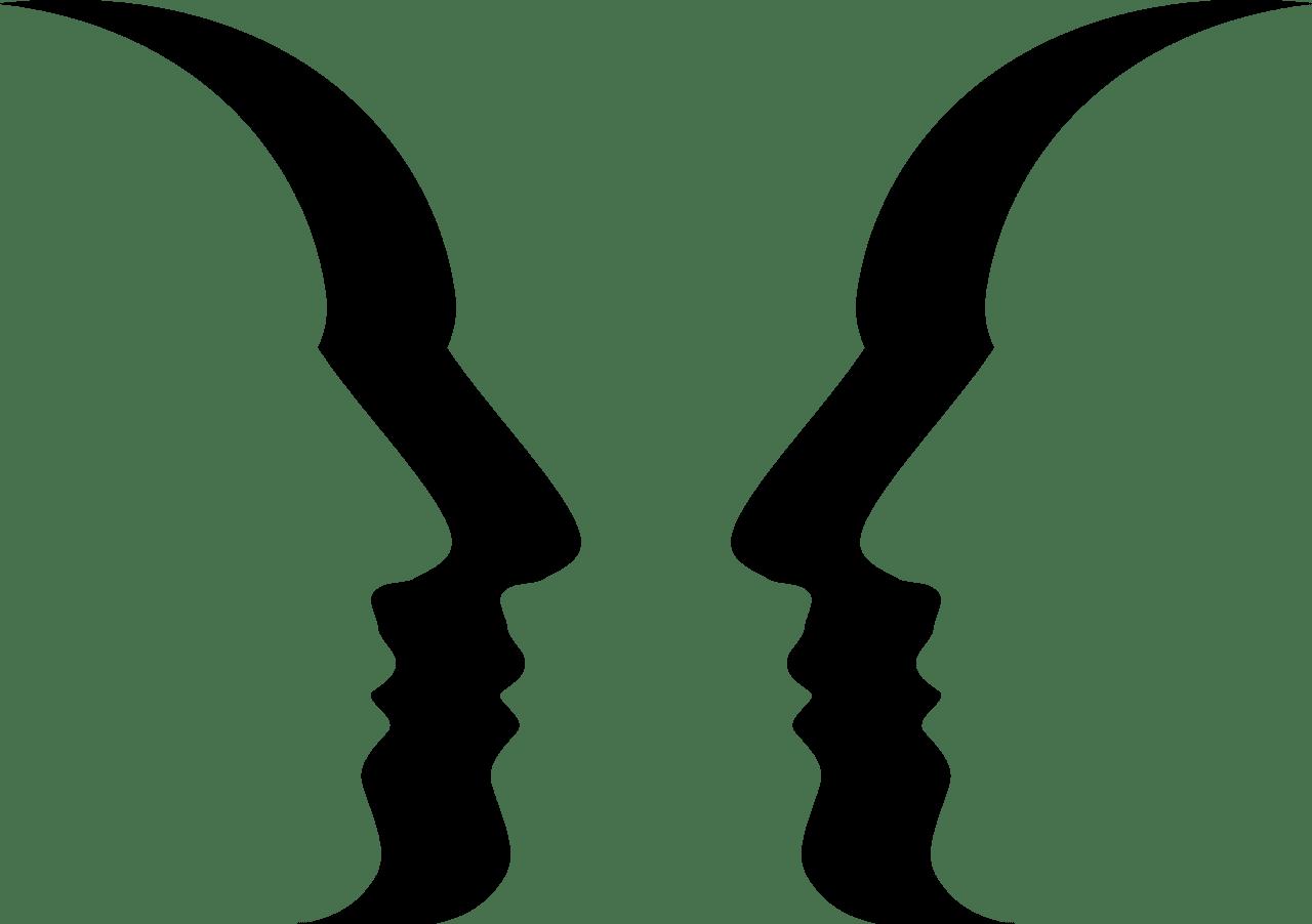 50 محادثة إنجليزية شائعة للمبتدئين