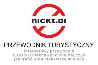 http://nickt.pl/