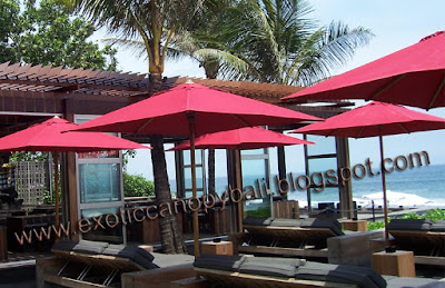 Canopy Canopy Bali Kanopi Bali Blinds Roller Blinds