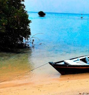 http://www.teluklove.com/2017/04/destinasti-objek-wisata-pulau-kongsi-di.html