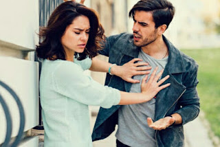 How to deal with anger in a relationship in hindi