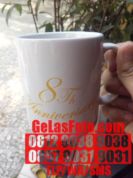 HARGA MAGIC MUG MURAH