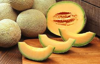 health-benefits-of-musk-melon, पौष्टिक -तत्वों -से -भरपूर -खरबूजा, Musk- Melon-Benefits, muskmelon- khane -ke -fayde, Muskmelon - Kharbuja