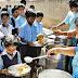 পশ্চিমবঙ্গে মিডডে মিলে প্রকল্পে  কর্মী নিয়োগ  করা হচ্ছে  (mid day meal scheme)