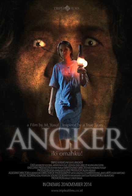 Download Film Angker 2014