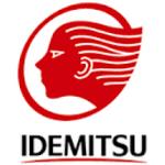 PT Idemitsu Lube Techno Indonesia