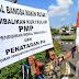 INDONESIA KERISIS MORAL..!! KEMBALIKAN PENDIDKIKAN MORAL PANCASILA (PMP) PADA KURIKULUM