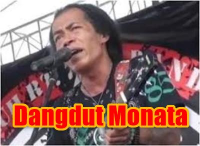 download lagu dangdut monata full album terbaru