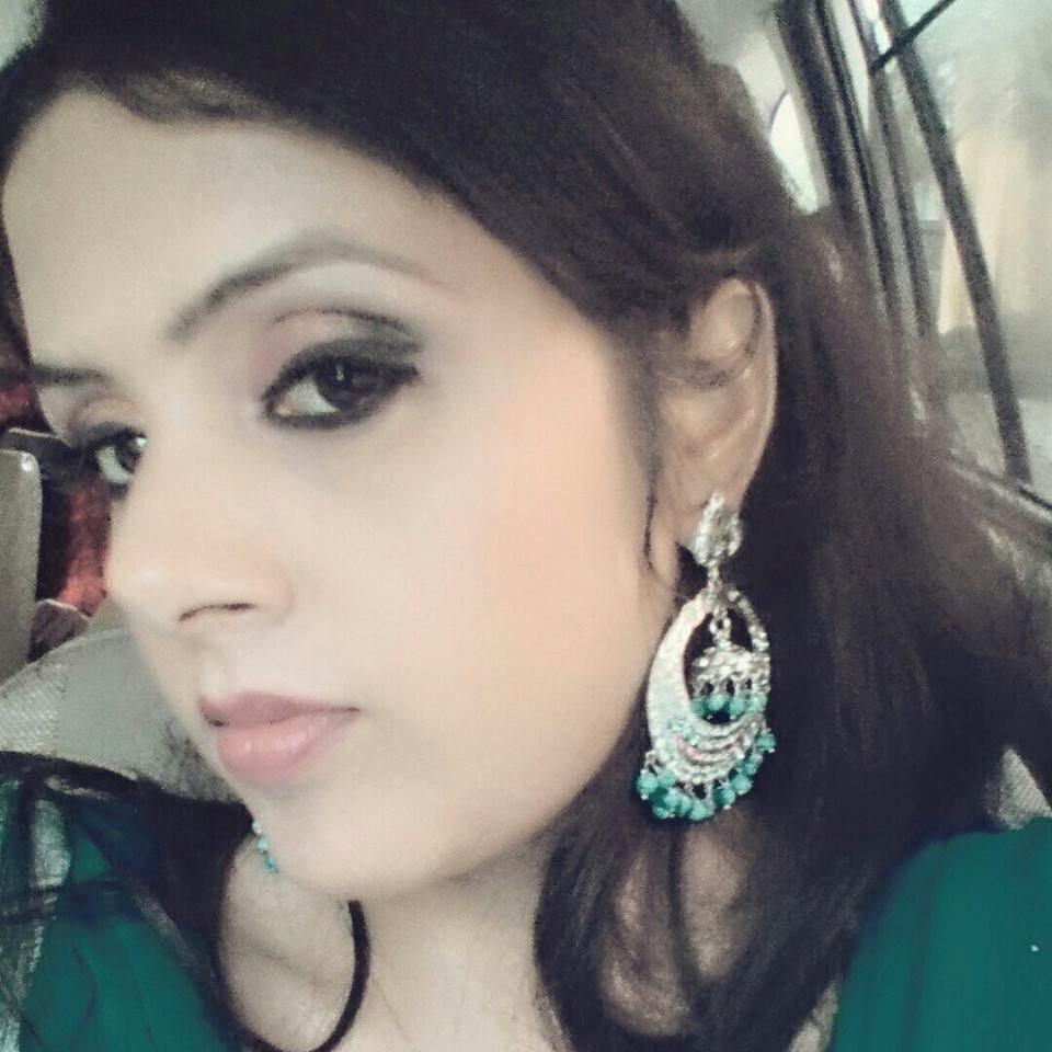 22 Nude Punjabi Kudi Girls Pictures 2015 Desi  Remixx-D -2256