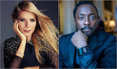 paltrow-william-team-up-for-reality-tv-show