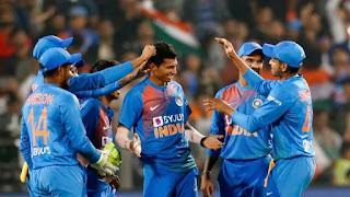 india-beat-sri-lanka-win-series