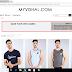 कैसे  Sirf ₹35 Mien 3 T-shirt खरीदे - Live Proof ?