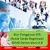 Alur Pengajuan STR (Surat Tanda Registrasi) ATLM Online Versi 2.0