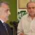 Επίθεση της αντιπολίτευσης κατα Γκαβούνου που πετάει το γάντι στους επικριτές του δείχνοντας την άλλη πλευρά των γεγονότων
