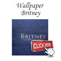 http://www.butikwallpaper.com/2017/10/britney.html