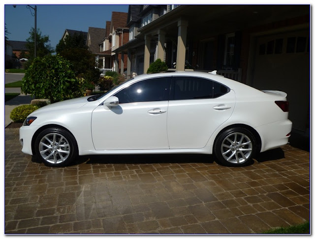 Best Car WINDOW TINTING Sarasota FL