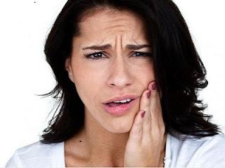 Cara Mengobati Sakit Gigi Dengan Ampuh Dan Mudah