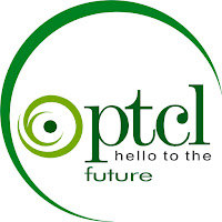 WWF-Pakistan, PTCL plant mangroves in Sonmiani