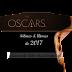 Cinema | Os filmes nomeados para os Oscars 2017