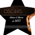 Cinema | Atores, atrizes e realizadores nomeados para os Oscars 2017