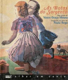 Image Result For Vasco Graca Moura