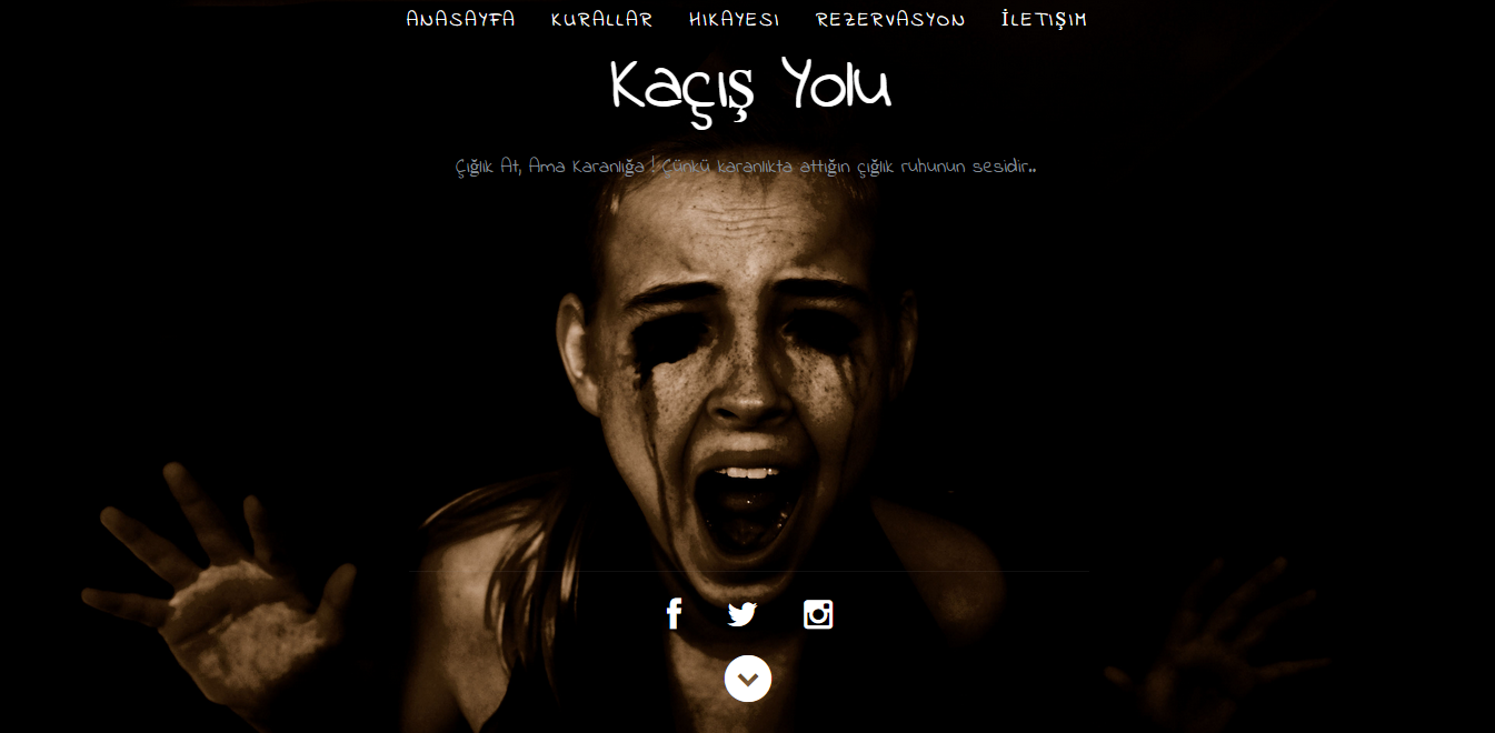 http://www.kacisyolu.com/#home