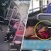 (Video) Cerita sebenar kanak-kanak diserang dalam bas