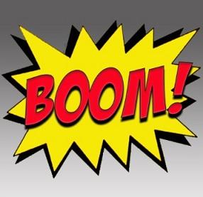 Boom! Addon - How To Install Boom Kodi Addon Repo
