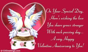 gambar untuk kartu hari valentine yang romantis