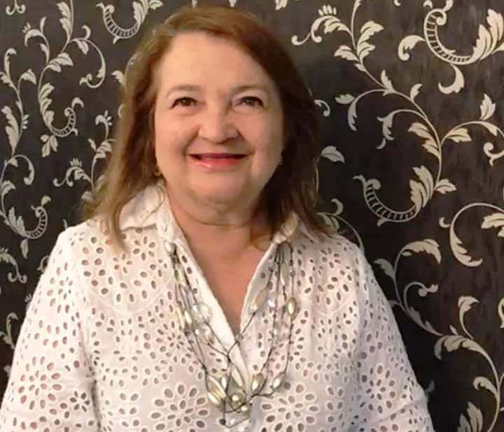 Sai a aposentadoria da ex-prefeita Maria do Carmo pelo Ministério Público