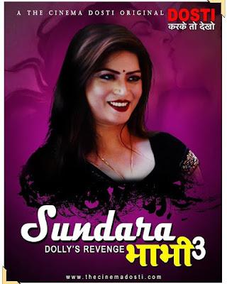 Sundra  Bhabhi 3 web series