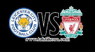 مشاهدة مباراة ليفربول وليستر سيتي بث مباشر اليوم 1-9-2018 الدوري الإنجليزي الممتاز