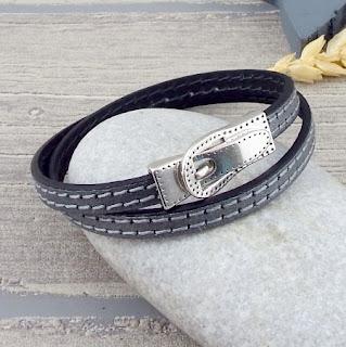 https://jecreemesbijoux.com/fr/kits-tutoriels-bijoux-cuir/3161-kit-tuto-bracelet-cuir-argent-et-plaque-argent.html