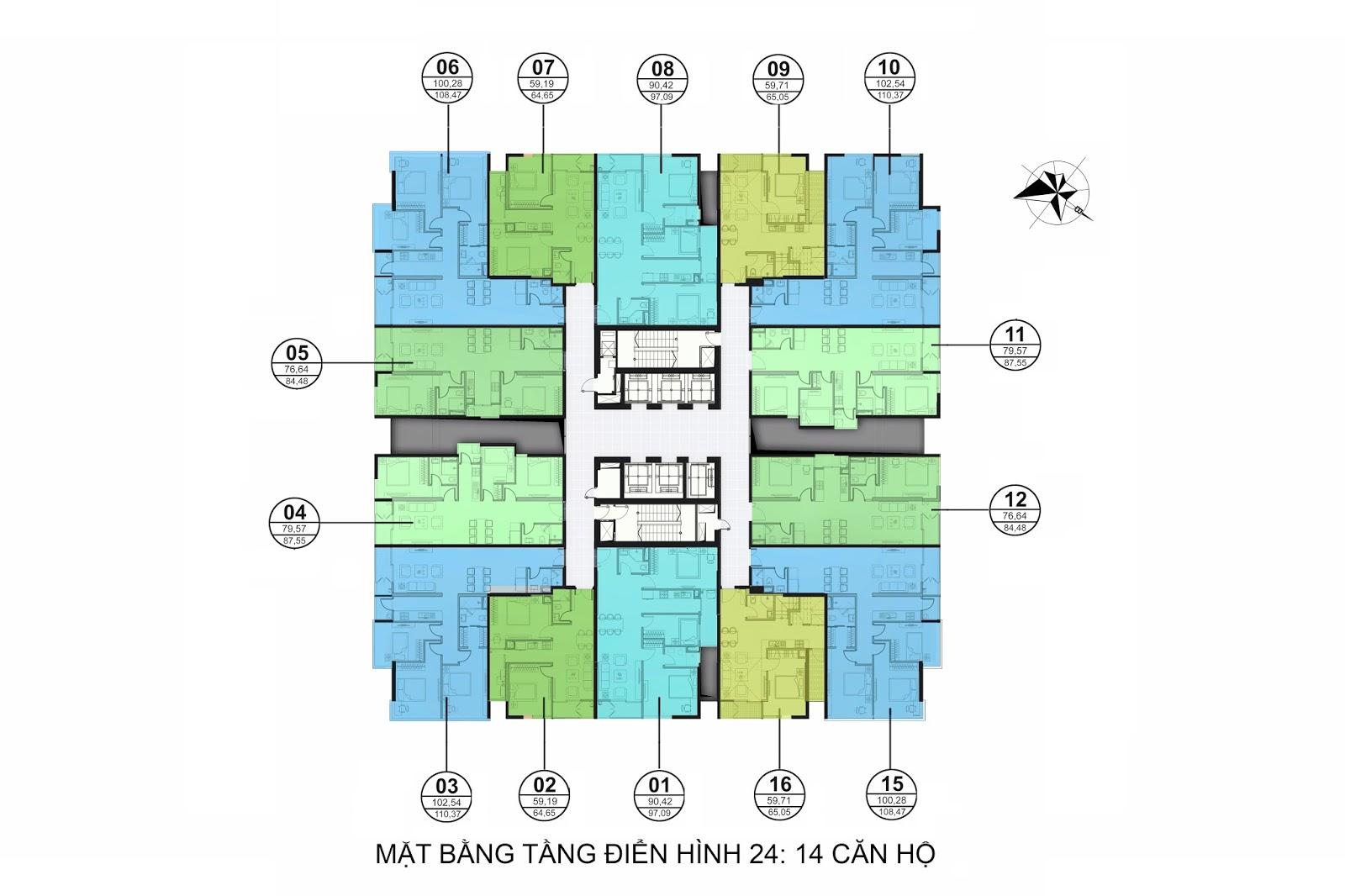 mat-bang-toa-Summer2-Goldseason