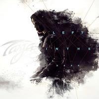 [2014] - Left In The Dark [EP]