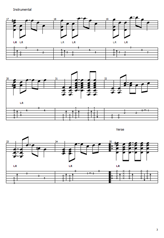 You And Me Tabs Neil Young - How To Play You And Me Neil Young On Guitar Free Tabs & Free Sheet Music. Neil Young - You And Me