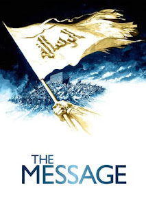 The Message (1976) Subtitle Indonesia | Watch The Message (1976) Subtitle Indonesia | Stream The Message (1976) Subtitle Indonesia HD | Synopsis The Message (1976) Subtitle Indonesia
