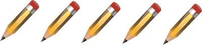 Pensil - InfoLoh
