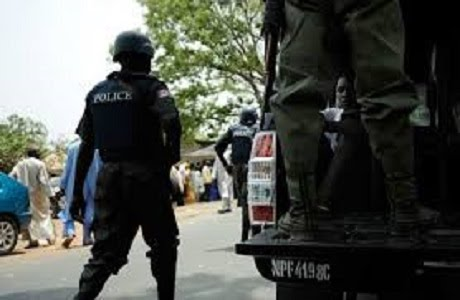 33 Years Old Lady was deceived by her friend Into a 9 Men gang r@pe in Yola