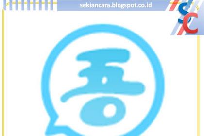 Ownskin.com, situs pembuat thema handphone suka-suka... (gratis)
