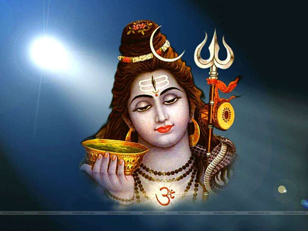 Whatsapp Lord Shiva Hd Images And Hq Wallpapers God Wallpaper