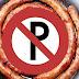 """Reuniões políticas com churrasco e """"linguiçada"""" estão proibidas"""